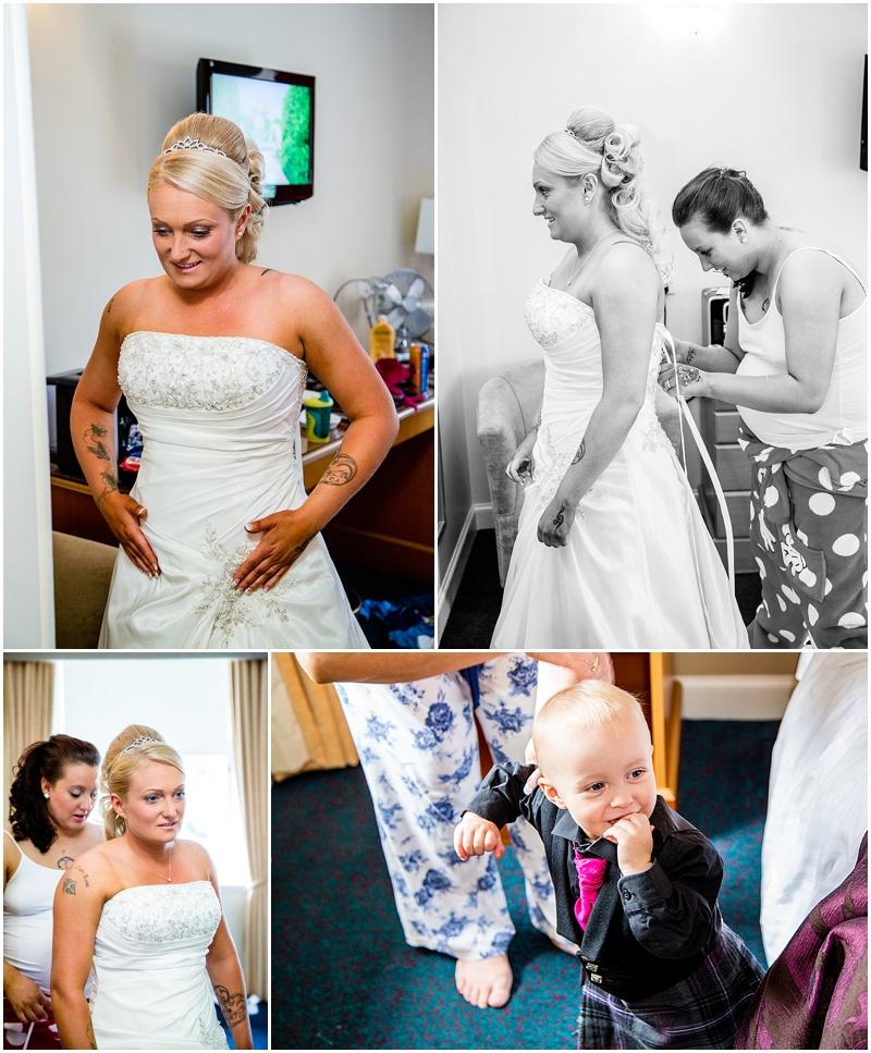 New Lanark Wedding Photos_0013.jpg