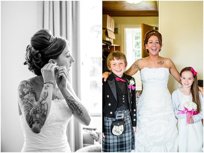New Lanark Wedding Photos_0014.jpg