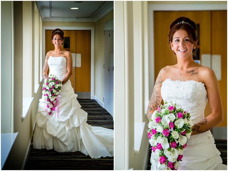 New Lanark Wedding Photos_0015.jpg