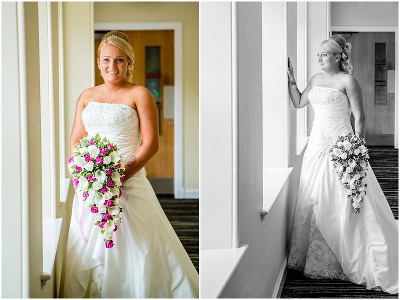 New Lanark Wedding Photos_0016.jpg