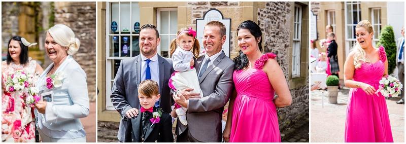 New Lanark Wedding Photos_0017.jpg