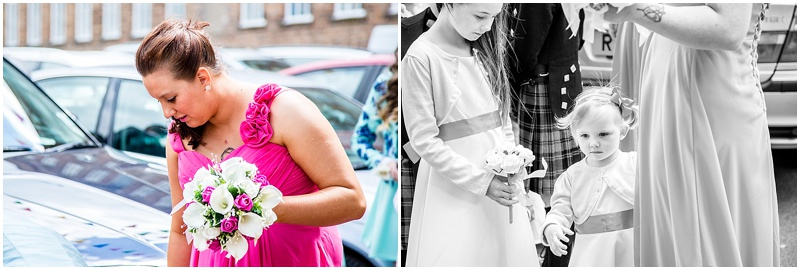 New Lanark Wedding Photos_0018.jpg