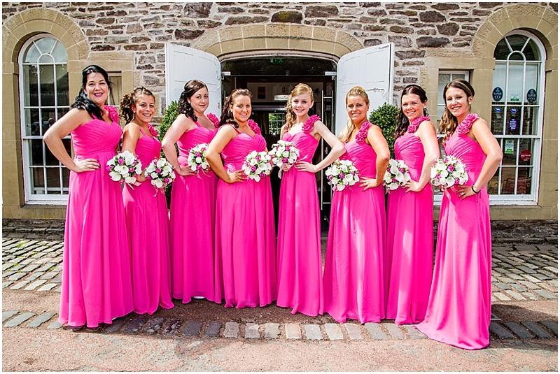 New Lanark Wedding Photos_0019.jpg