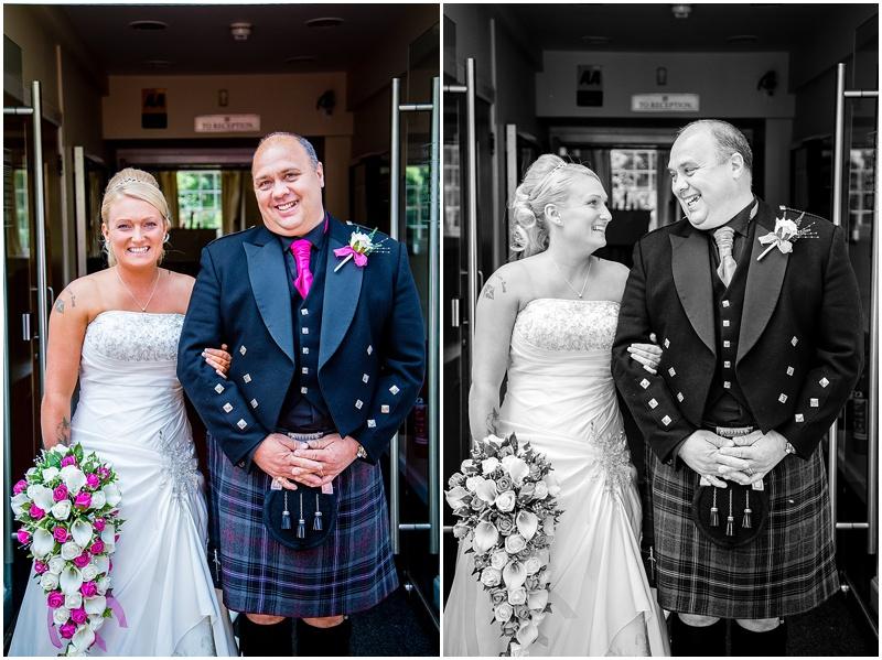 New Lanark Wedding Photos_0020.jpg