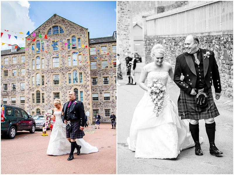 New Lanark Wedding Photos_0021.jpg