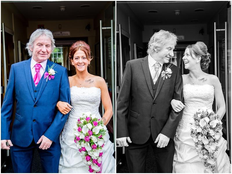 New Lanark Wedding Photos_0022.jpg