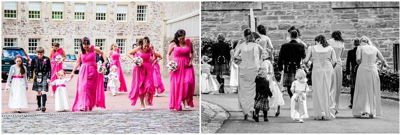 New Lanark Wedding Photos_0023.jpg