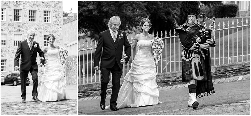 New Lanark Wedding Photos_0024.jpg