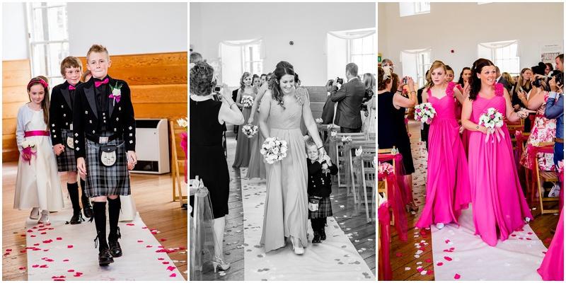 New Lanark Wedding Photos_0025.jpg
