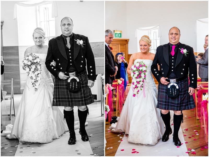 New Lanark Wedding Photos_0026.jpg
