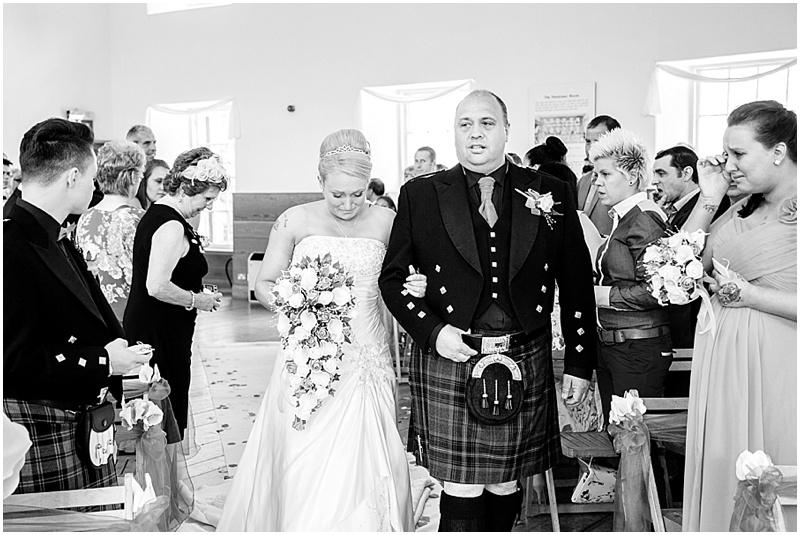 New Lanark Wedding Photos_0027.jpg