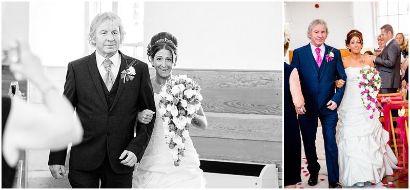 New Lanark Wedding Photos_0028.jpg