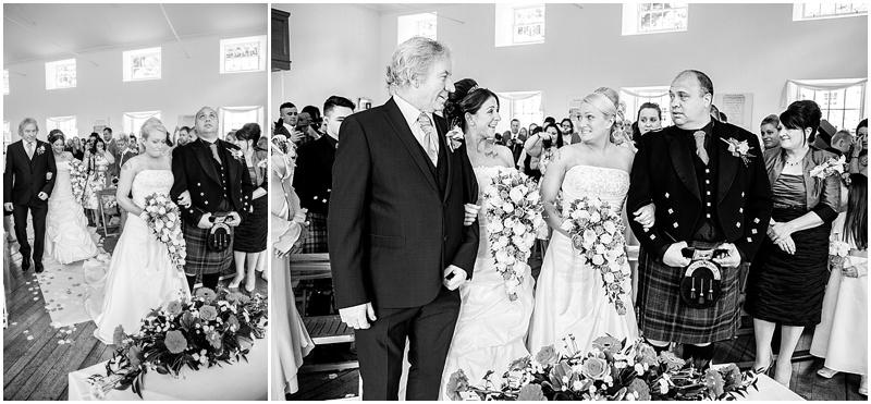 New Lanark Wedding Photos_0029.jpg