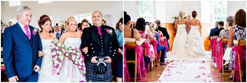 New Lanark Wedding Photos_0030.jpg