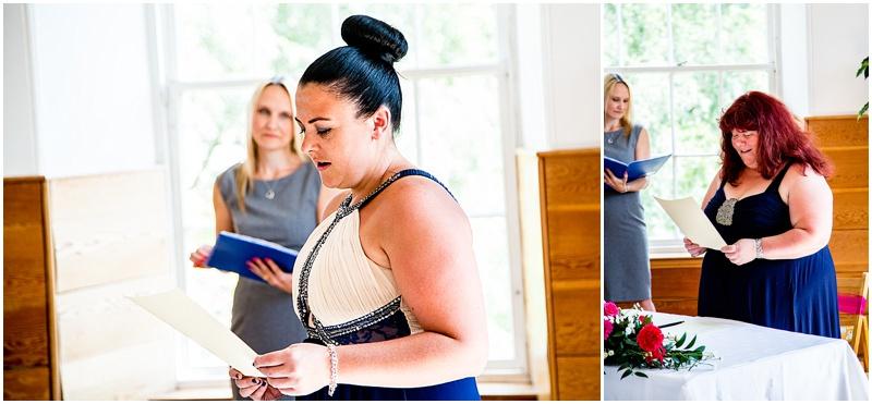 New Lanark Wedding Photos_0031.jpg