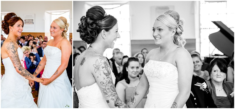 New Lanark Wedding Photos_0032.jpg