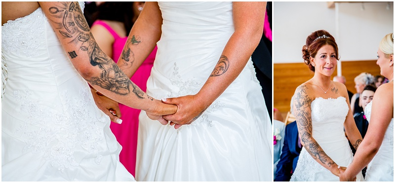 New Lanark Wedding Photos_0034.jpg