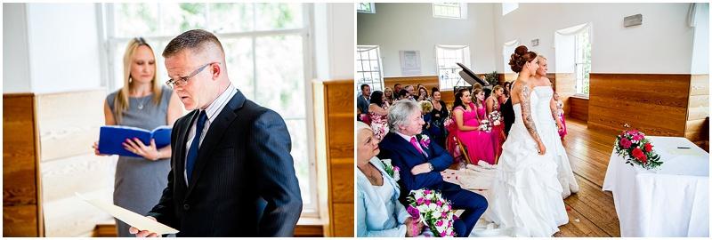 New Lanark Wedding Photos_0036.jpg