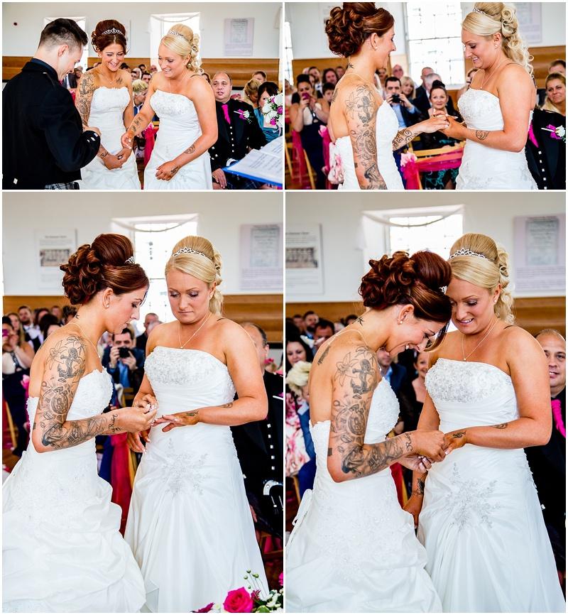 New Lanark Wedding Photos_0037.jpg