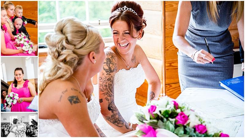 New Lanark Wedding Photos_0038.jpg