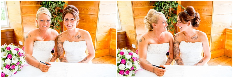 New Lanark Wedding Photos_0039.jpg