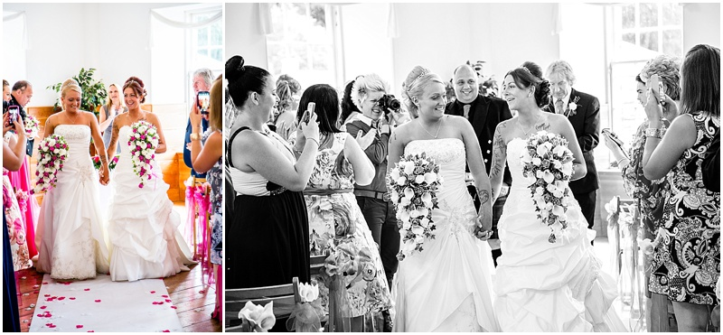 New Lanark Wedding Photos_0040.jpg