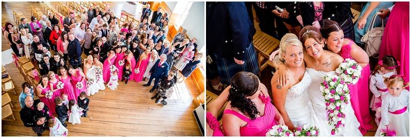 New Lanark Wedding Photos_0041.jpg