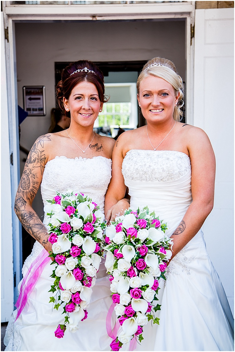New Lanark Wedding Photos_0042.jpg