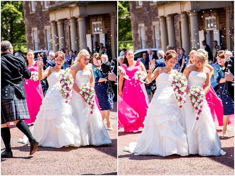 New Lanark Wedding Photos_0043.jpg
