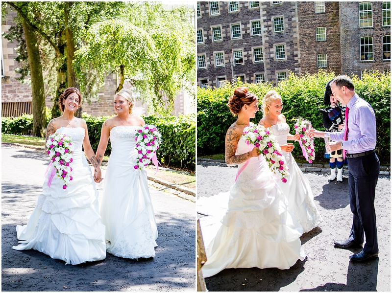 New Lanark Wedding Photos_0044.jpg