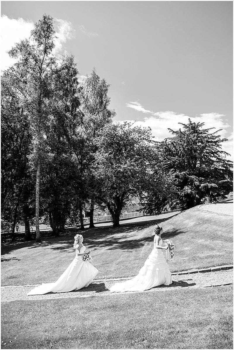 New Lanark Wedding Photos_0045.jpg