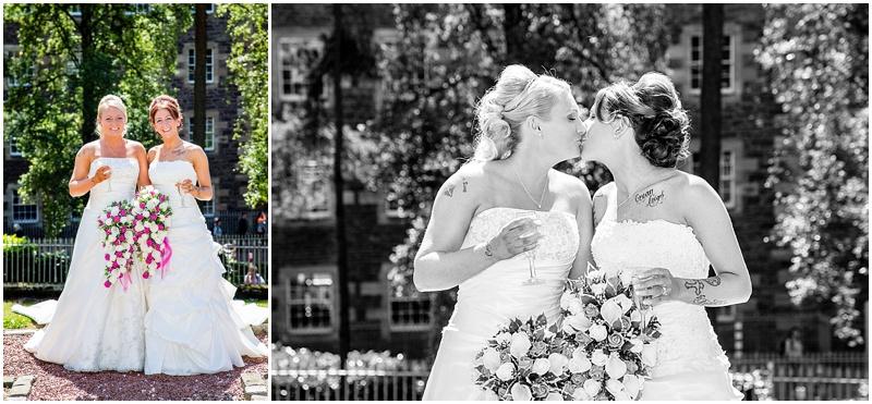 New Lanark Wedding Photos_0046.jpg
