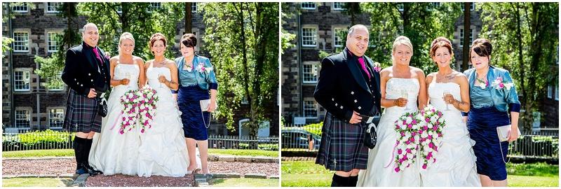 New Lanark Wedding Photos_0047.jpg