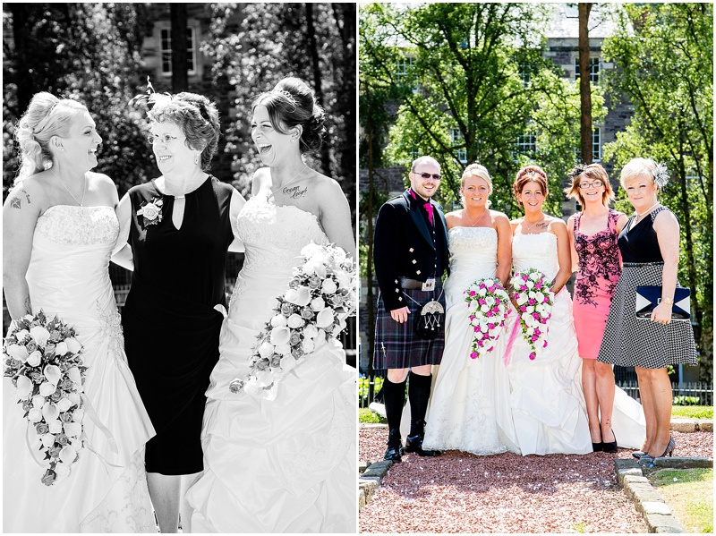 New Lanark Wedding Photos_0048.jpg