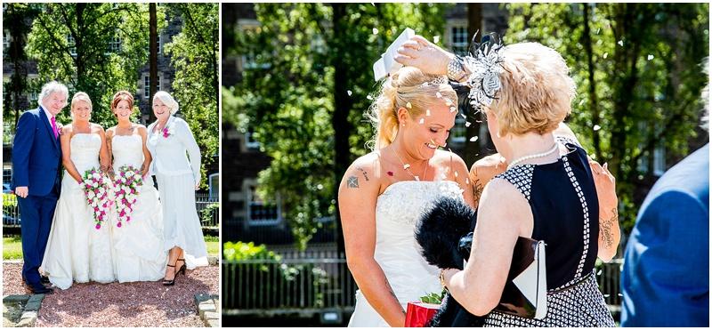 New Lanark Wedding Photos_0049.jpg