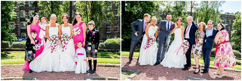 New Lanark Wedding Photos_0050.jpg