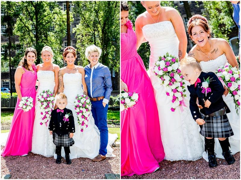 New Lanark Wedding Photos_0051.jpg