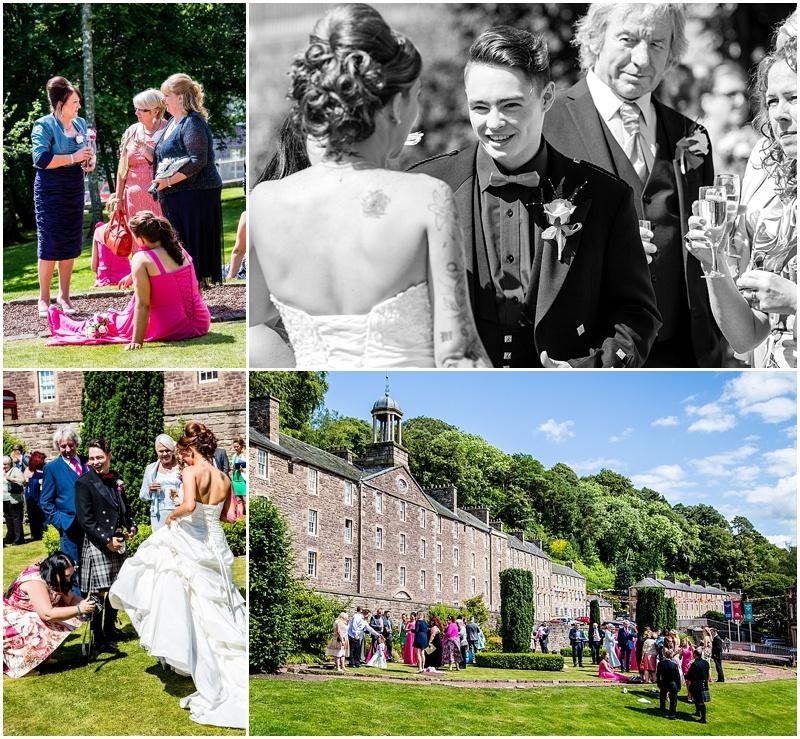 New Lanark Wedding Photos_0052.jpg