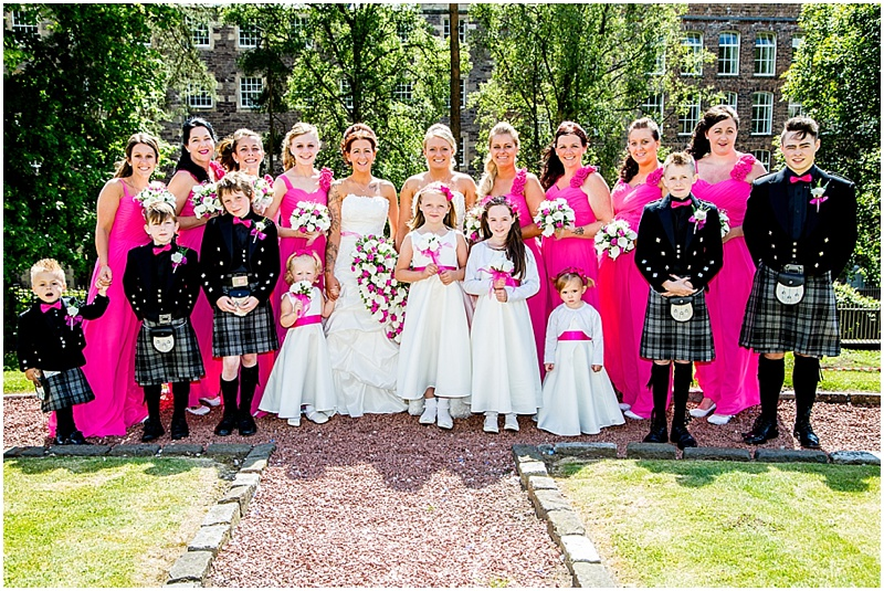 New Lanark Wedding Photos_0053.jpg