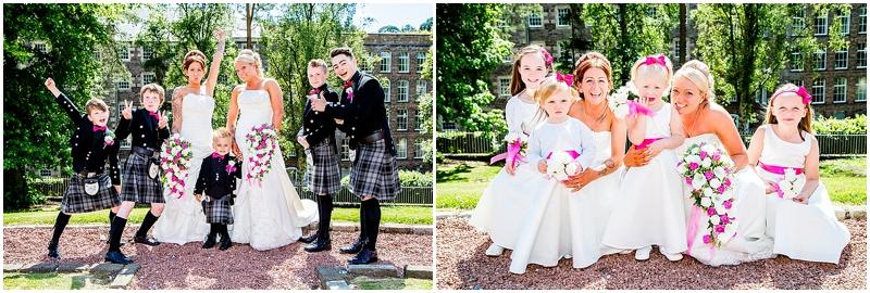 New Lanark Wedding Photos_0054.jpg