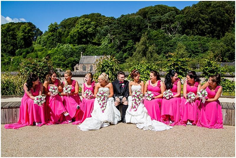 New Lanark Wedding Photos_0055.jpg