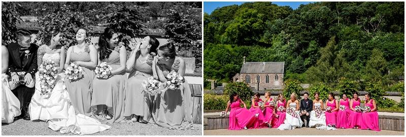 New Lanark Wedding Photos_0056.jpg
