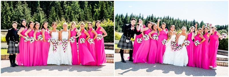 New Lanark Wedding Photos_0057.jpg