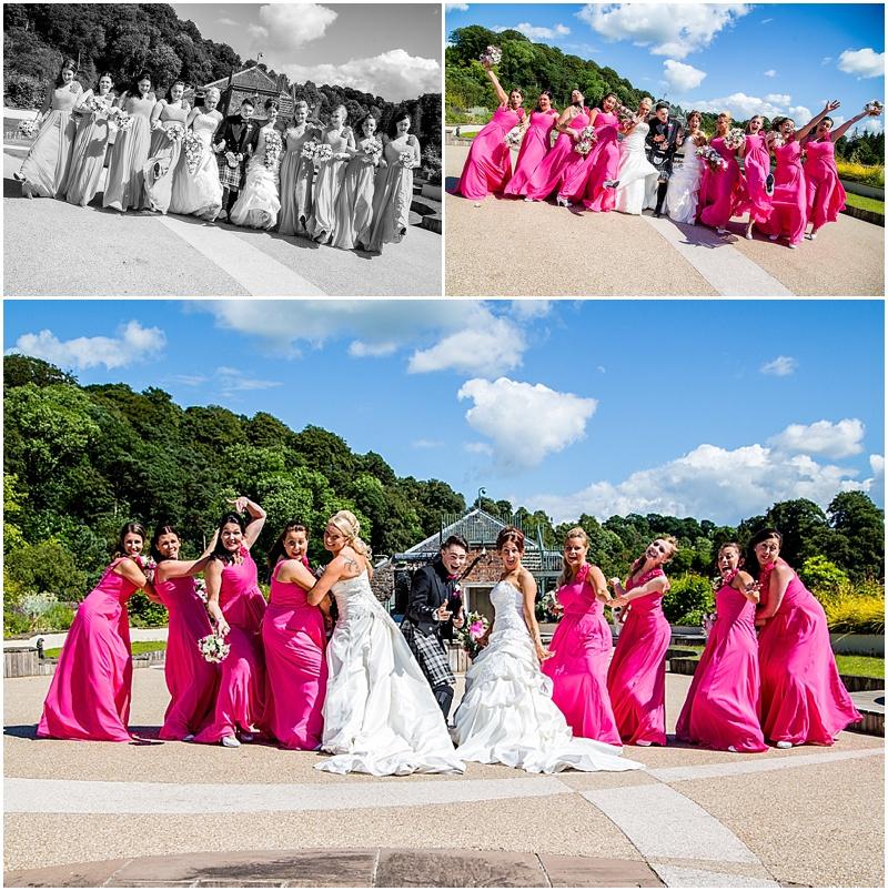 New Lanark Wedding Photos_0058.jpg