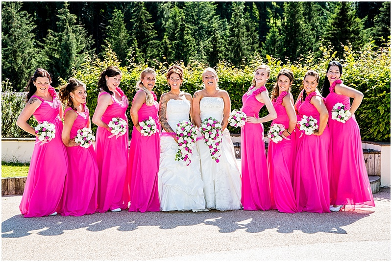 New Lanark Wedding Photos_0059.jpg