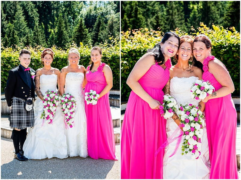 New Lanark Wedding Photos_0060.jpg