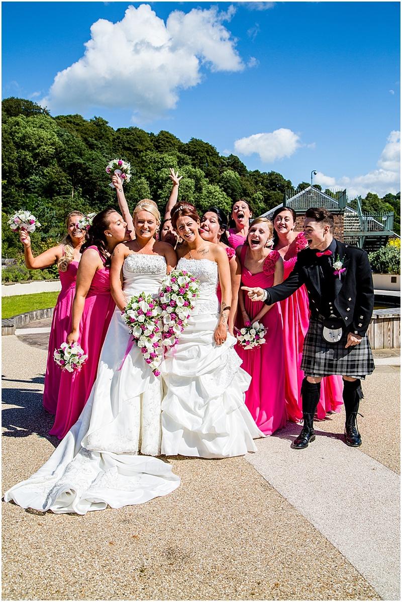 New Lanark Wedding Photos_0061.jpg