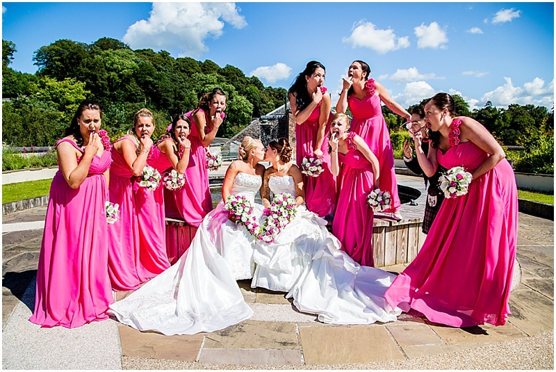 New Lanark Wedding Photos_0062.jpg
