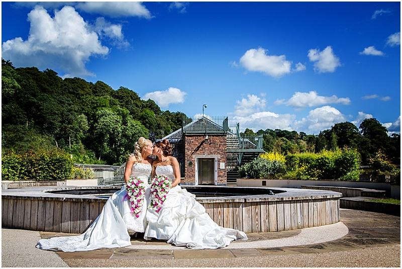 New Lanark Wedding Photos_0063.jpg