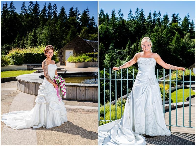 New Lanark Wedding Photos_0064.jpg